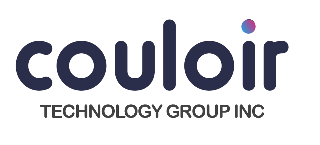 Couloirtechgroup Logo